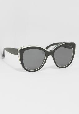 نظارة  شمسية(نيرا)