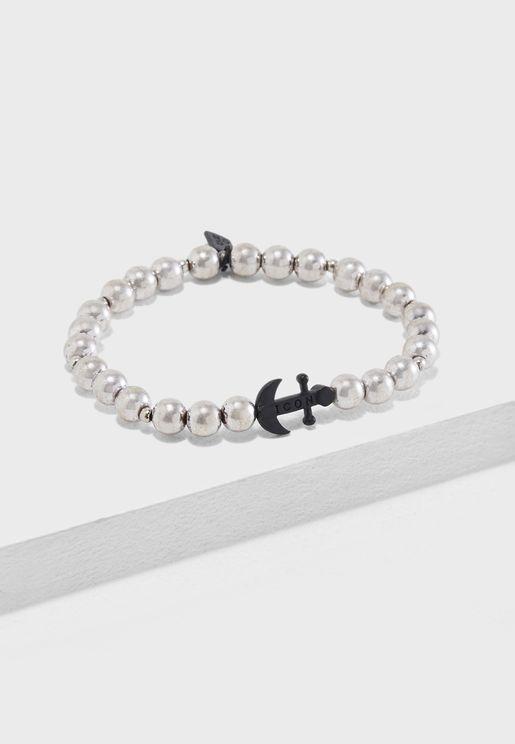 Anchorage Bracelet