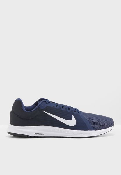 price of nike shoes in qatar american base 851968