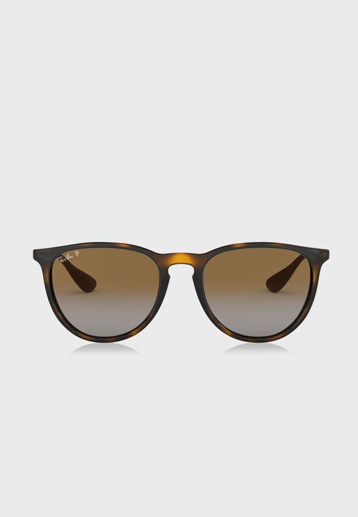 0RB4171 Erika Sunglasses