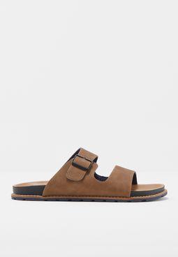 Umaosien Sandals