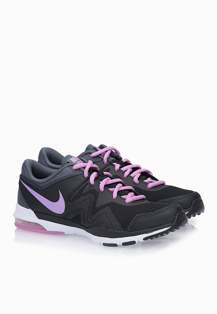 new style 237e1 20caf ... norway this nike free trainer 5.0 nrg is known as the zebra edition. a  part