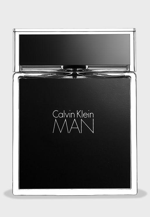 For Men - 100Ml Edt