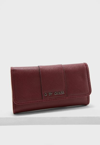 Willoughby  Flap Clutch
