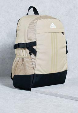 Medium Power III Backpack