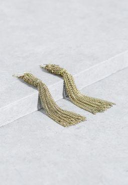 Noa Earrings