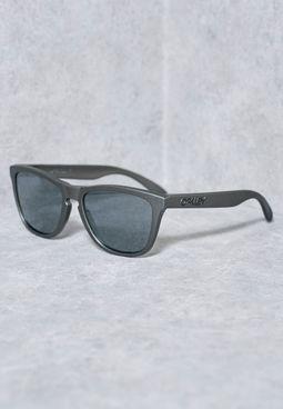 oakley online shopping ejtj  Frogskins Sunglasses