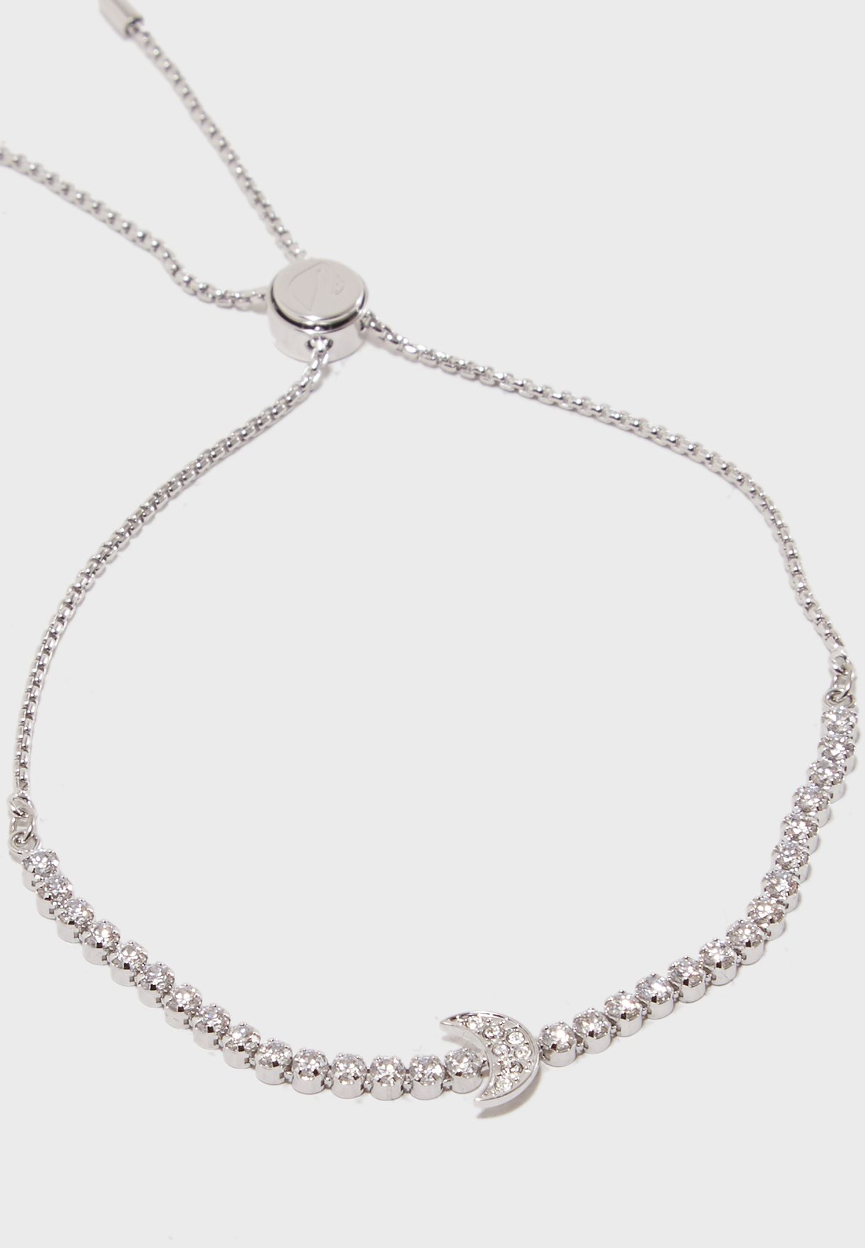 6f4a3228e6dc4 Subtle Moon Bracelet