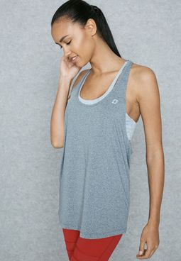 Everyday Active Tank Top