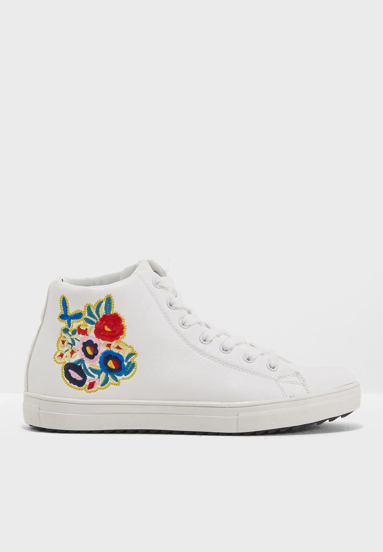 Kai Sneaker