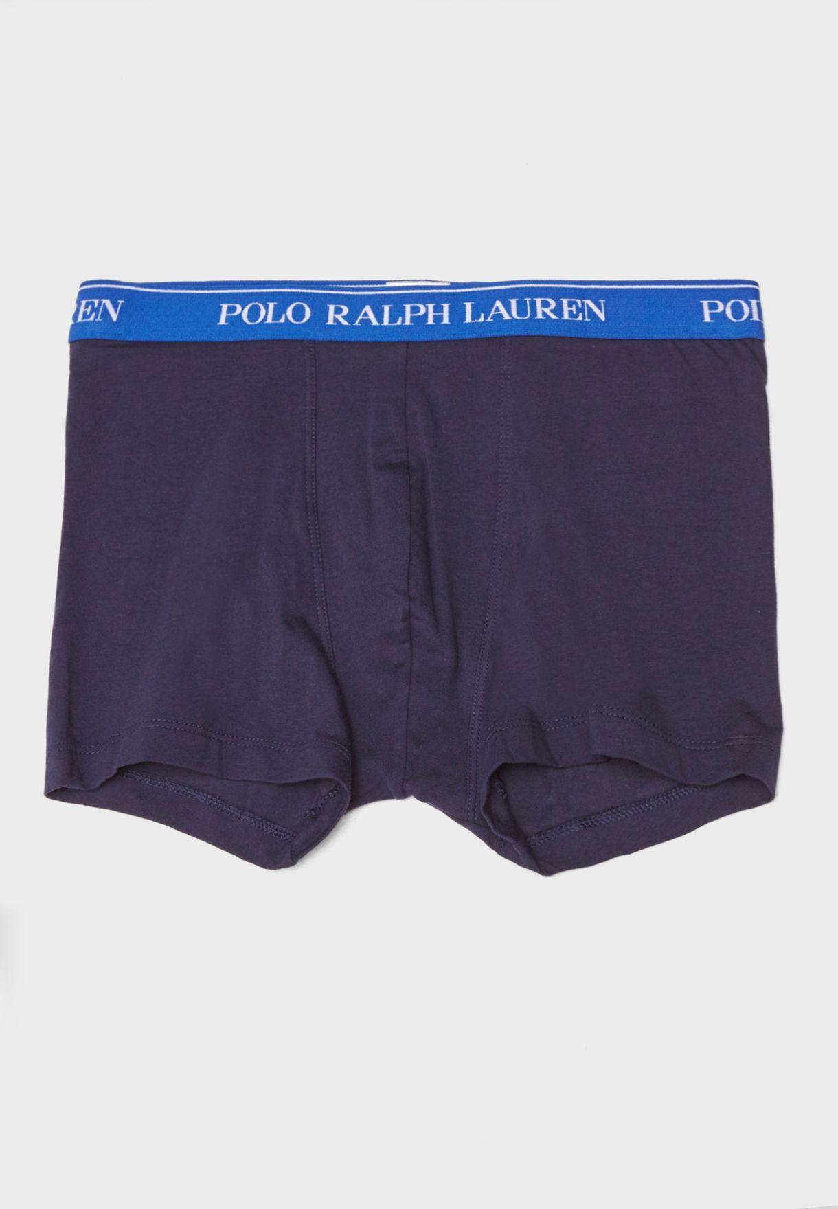 c61136aba0a440 Polo Ralph Lauren Herren Shorts 714662050007