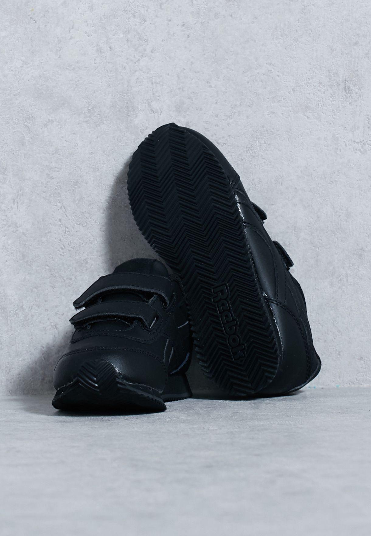 حذاء رويال كلاسيك 2 2في