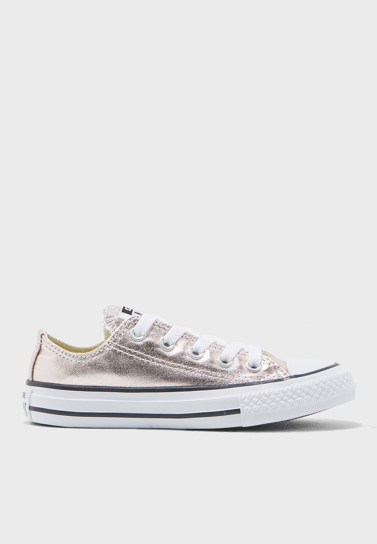 Buy Converse pink Chuck Taylor All Star