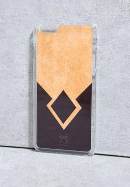 iPhone 6 Plus  Printed Cover