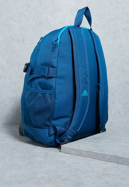 backpack adidas 3 stripes power backpack small cd1176 low priced ... 639fe93a2b