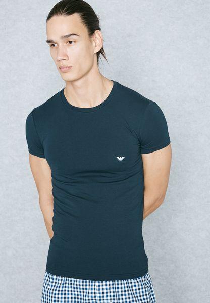 Esential T-Shirt