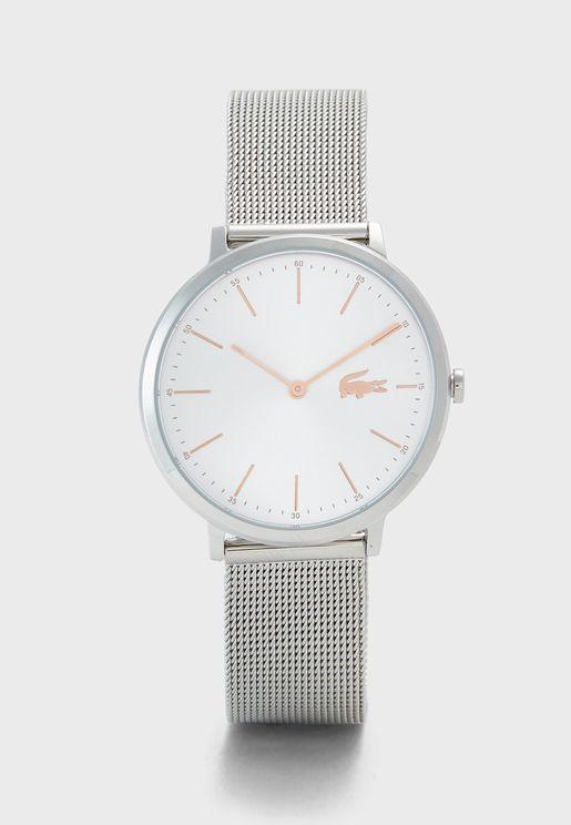 2000987 Moon Watch