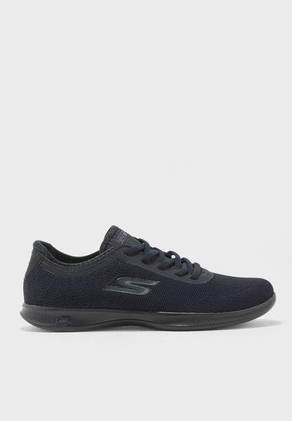 حذاء جو ستيب لايت
