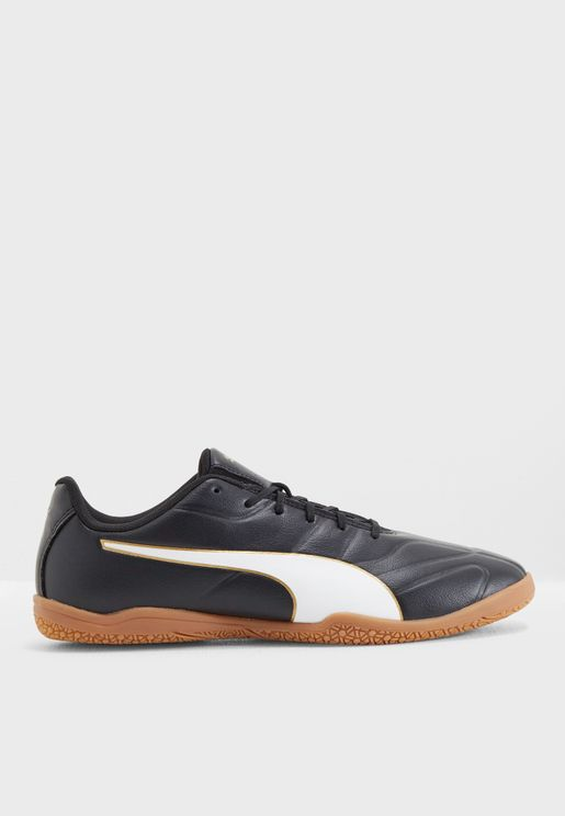 حذاء كلاسيكو سي II سالا
