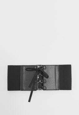 حزام خصر