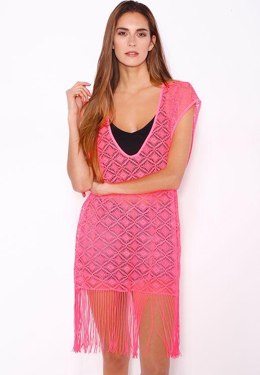 f705fd7cf9 South beach Clothes for Women | Online Shopping at Namshi UAE