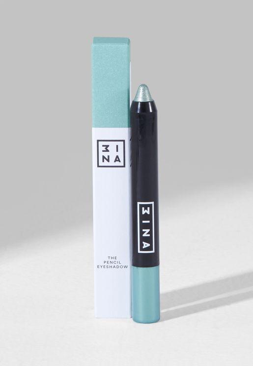 قلم ظل عيون 102