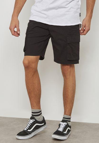 Tony Cargo Shorts