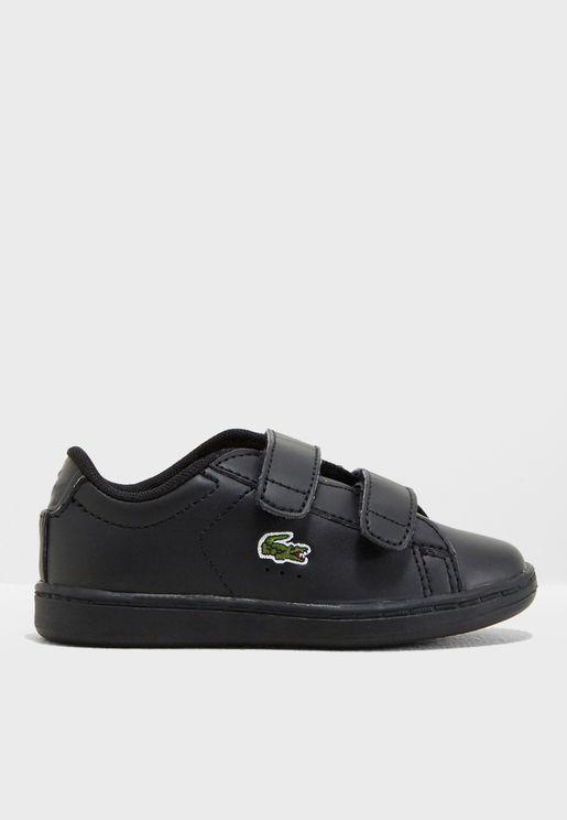 Infant Carnaby Evo 118 4 Sneaker