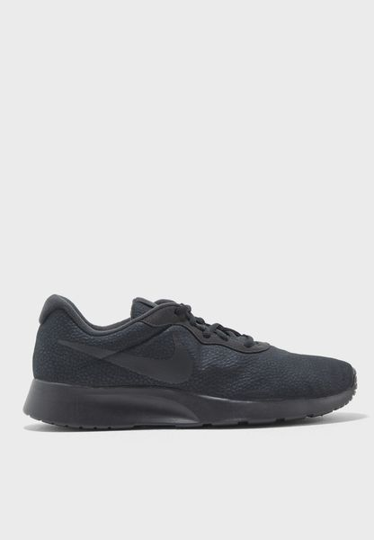 حذاء تانجون بريميوم