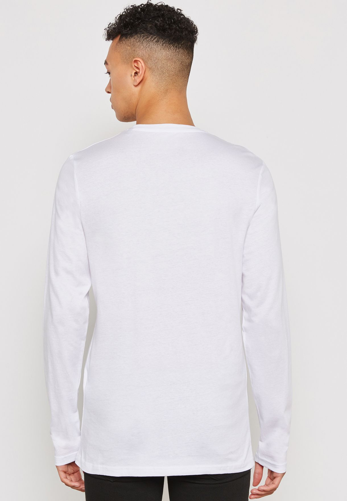 Art Fury T-Shirt