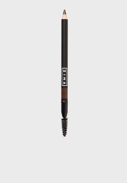 قلم للحواجب 102