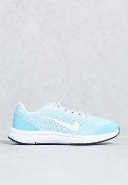 حذاء رن اول داي