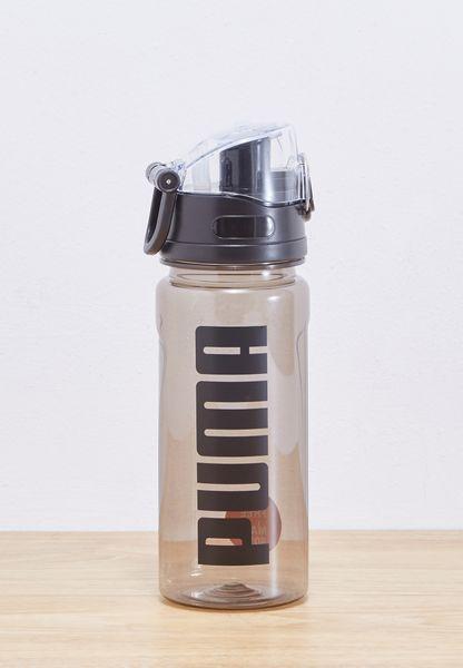 Logo Waterbottle