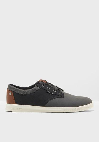 Gaston Sneakers