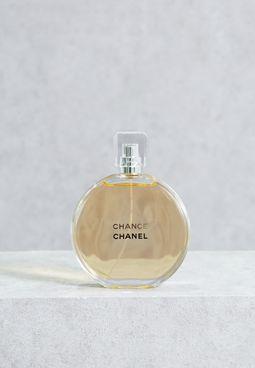Chance 150Ml Edt