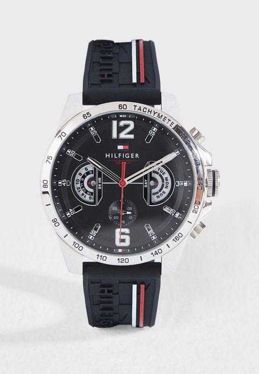 1791473 Decke Watch