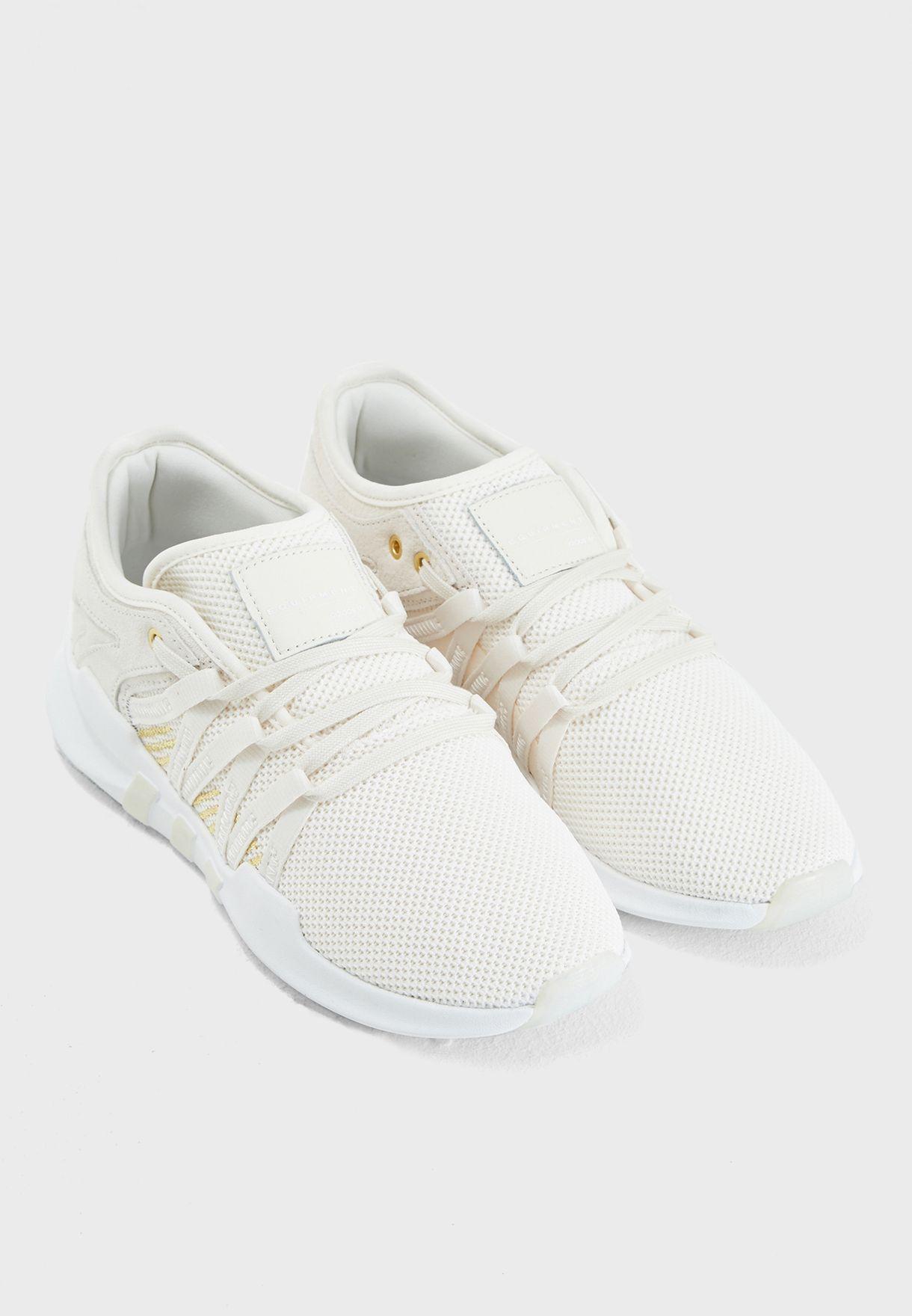 adidas Originals beige EQT Racing ADV