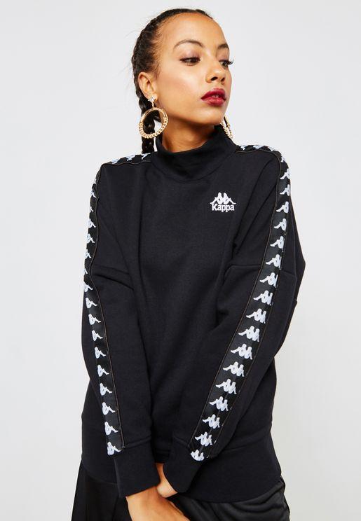 Authentic Alkhe Sweatshirt