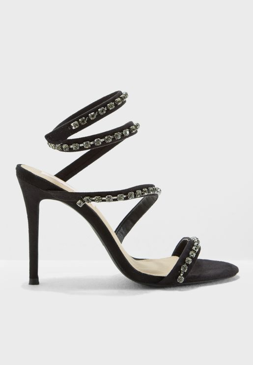 9bd713ae92bb Missguided Discounted Price Shoes for Women