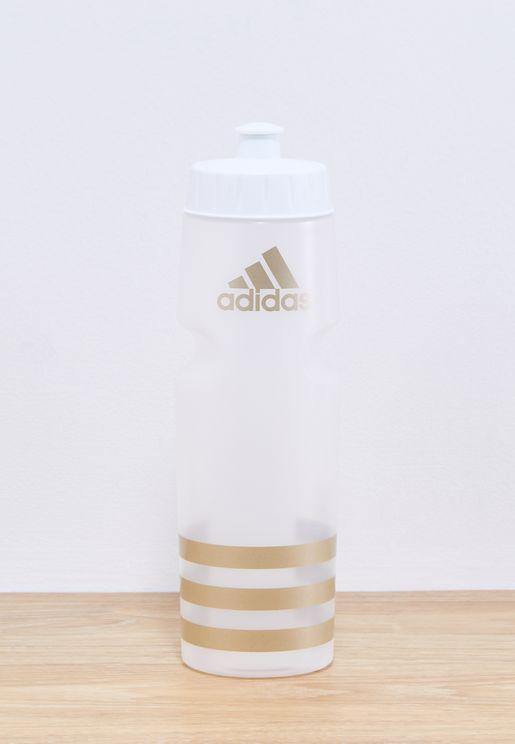 Performance Water Bottle - 750ML