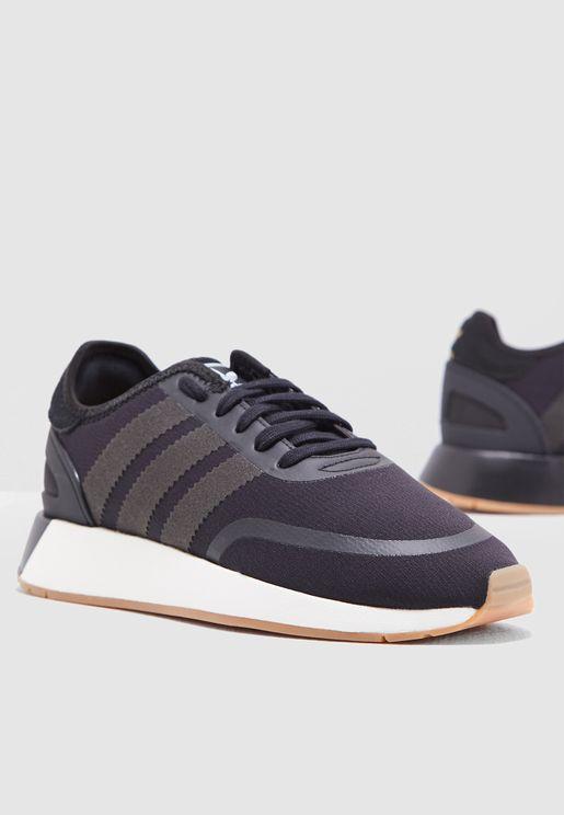 حذاء ان-5923