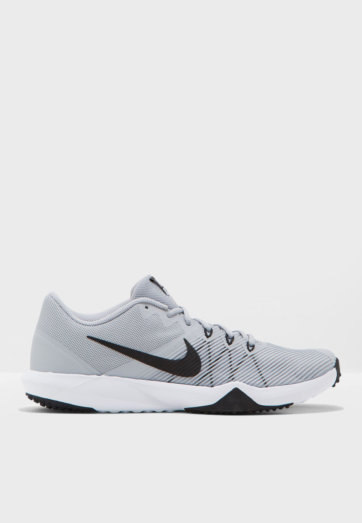 d3c4eb9a2c5d2 Shop Nike grey Retaliation TR 917707-011 for Men in UAE - NI727SH04VDZ
