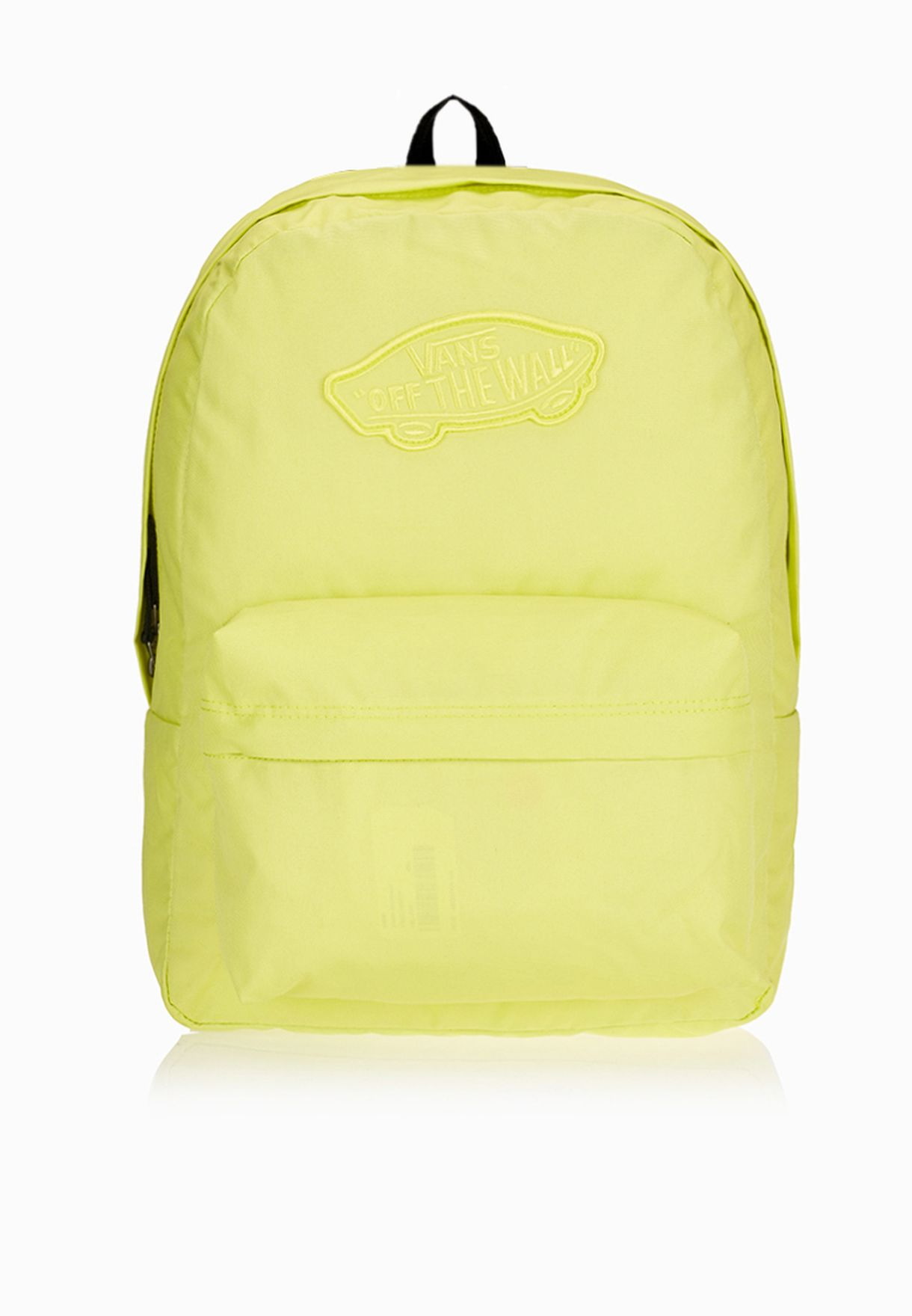 bc067bab Realm Backpack