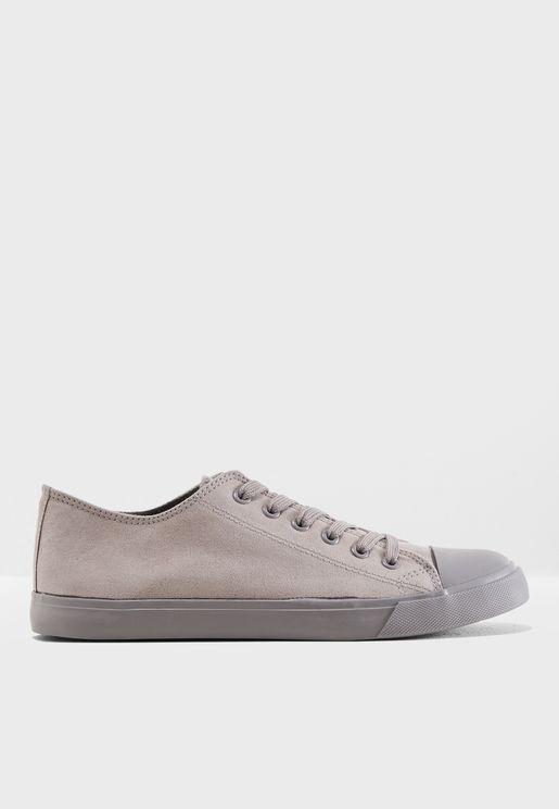 Markier Sneakers