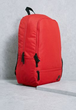 Classic North Solid Backpack