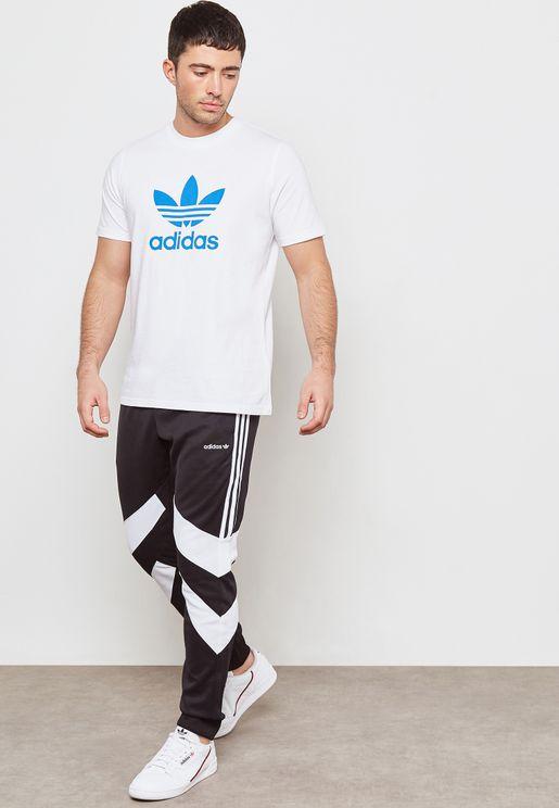 Palmeston Sweatpants