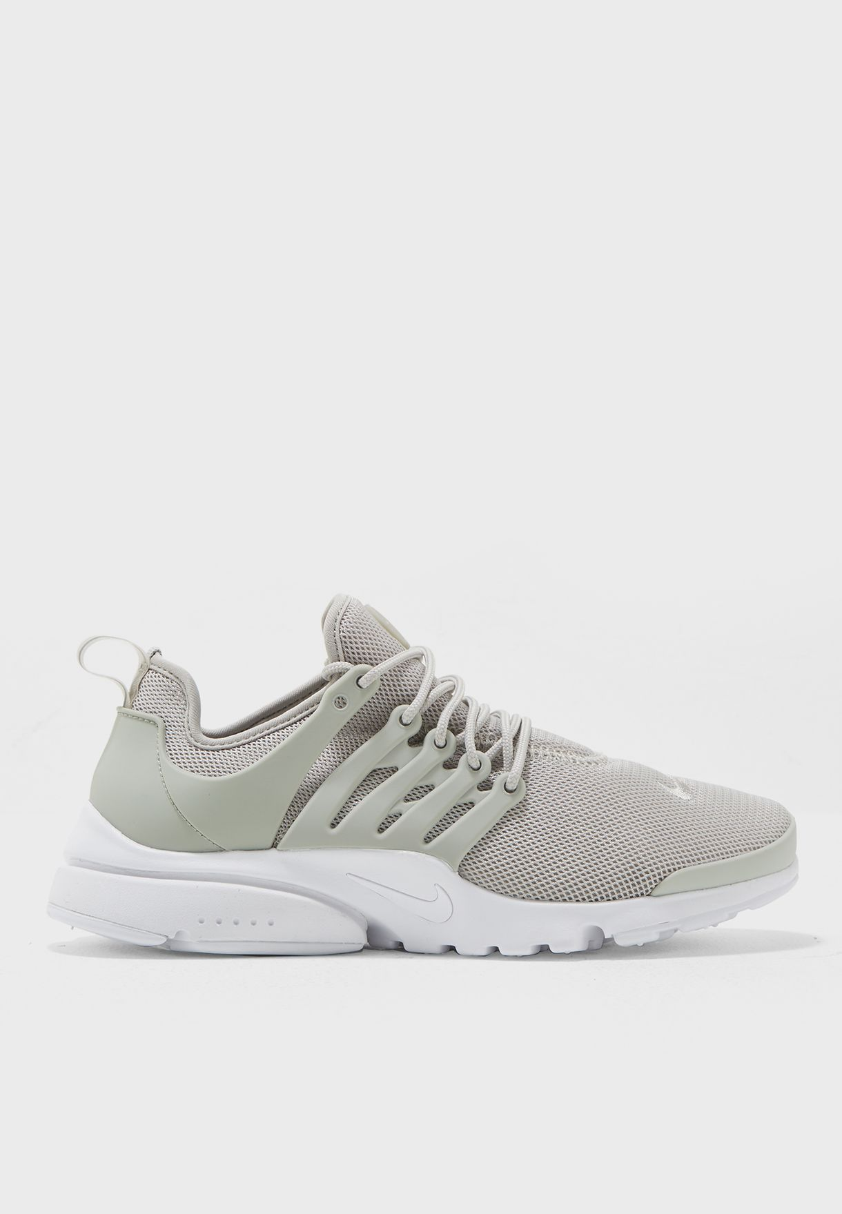 c8173bfe1ca ... italy shop nike grey air presto ultra breeze 896277 001 for women in  saudi ni727sh04kod 7a57b