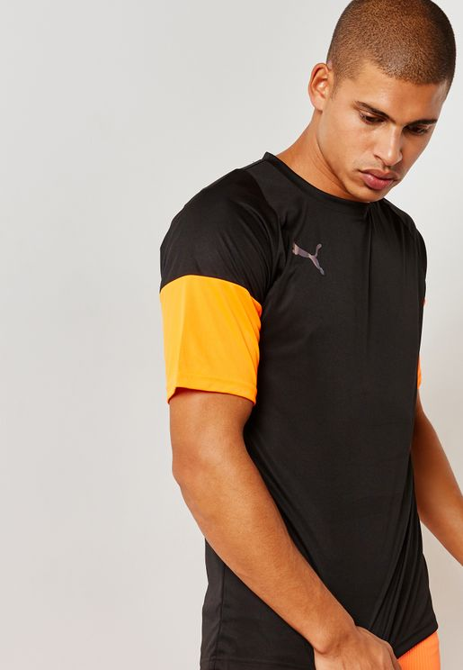 6110665d096 PUMA Discounted Price T-Shirts and Vests for Men | Online Shopping ...