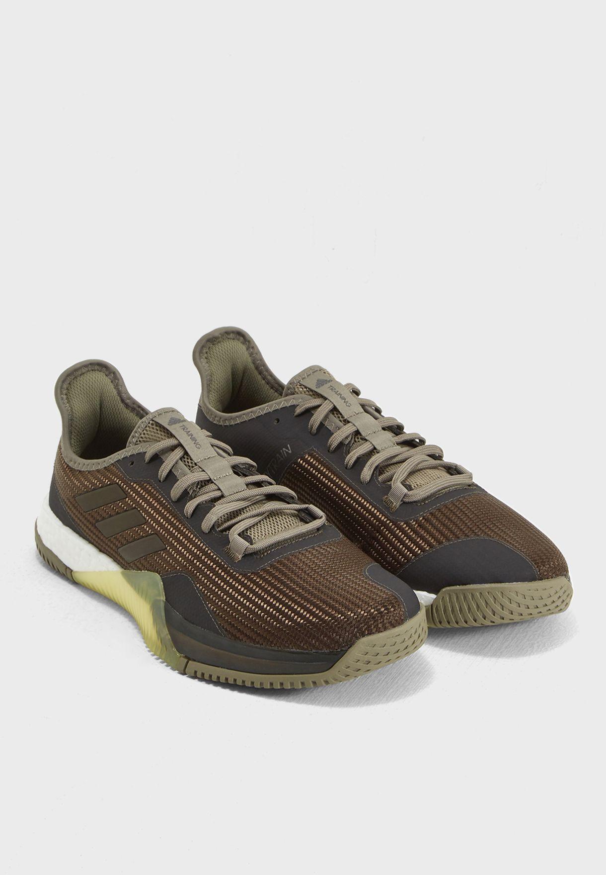 competitive price 04859 6784b ... adidas Mens Crazytrain Elite M Gymnastics Shoes, (Core BlackNight  7325d78 Met), d0f812d7 adidas. 57a4c15 Crazytrain Elite 767c4f4e ...
