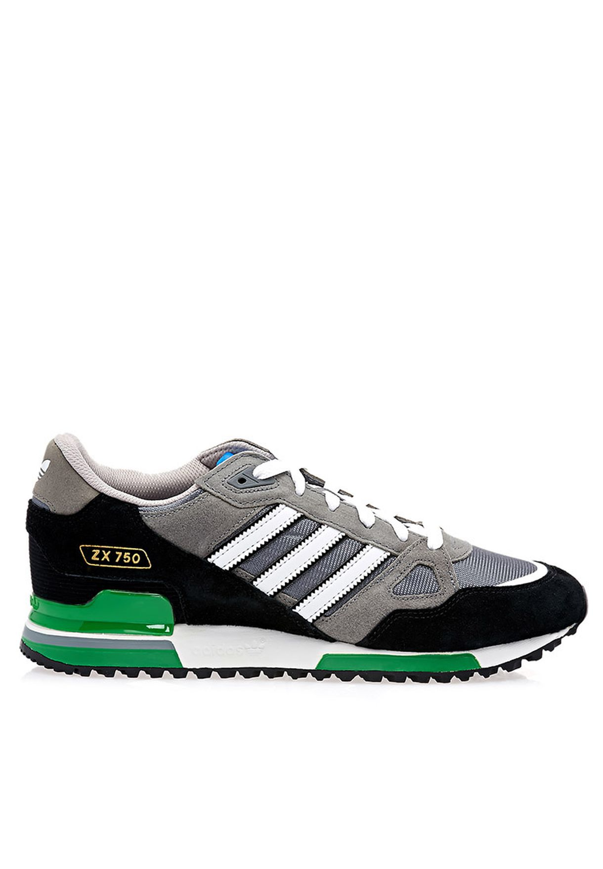 new concept 57c97 040bc coupon code for adidas zx 750 grey blue usps 4c80d 7faf8
